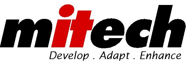 Mitechsoft Resources Sdn. Bhd.
